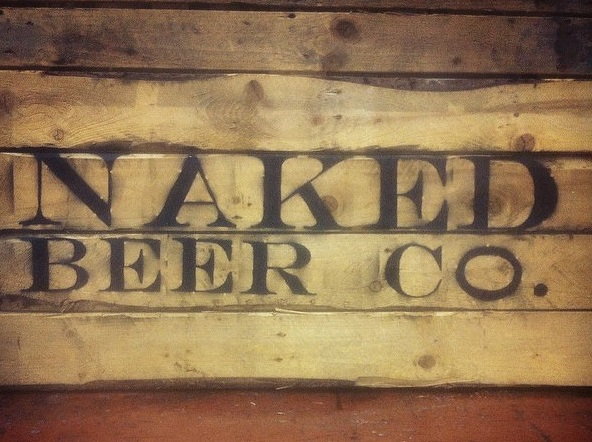 Naked Beer Co review