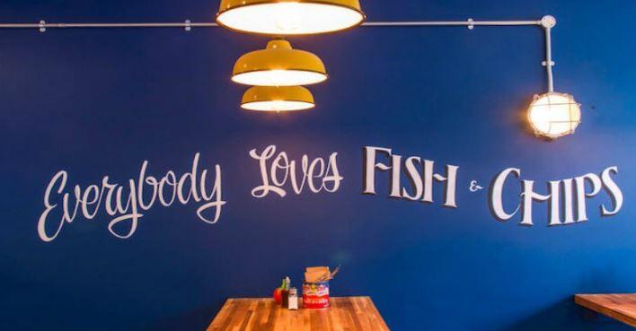 soulfish-banner