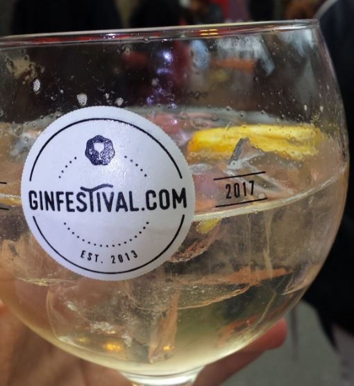 Ginfest2